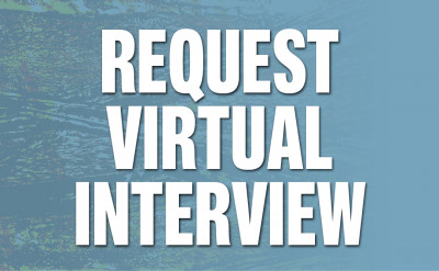 Request Virtual Interview