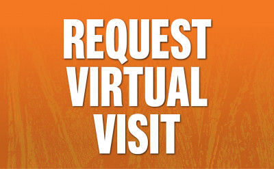Request Virtual Visit
