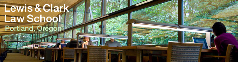 Law students study in Boley Law Library