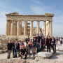 Pioneer Travel Trip to Greece 2019