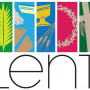 Tuesday evening Lenten Faith Sharing Group