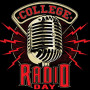 College Radio Day - October 2, 2012
