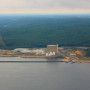 Pilgrim Nuclear Power Station