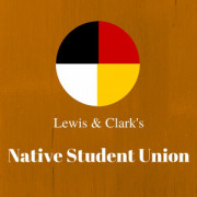 NSU- Native Student Union