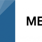 Logo for The METER Group