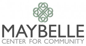 Maybelle Center for Community