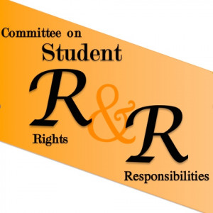 student rights How much of the bill of rights applies to kids in school in this video we explore the supreme courts rulings concerning student rights.