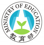 Taiwan Ministry of Education Scholarship