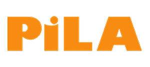 Pila latin