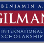 Gilman International Scholarship Program