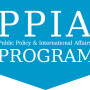PPIA: Public Policy & International Affairs Junior Summer Institute Programs