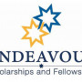 Australia Awards Endeavour Scholarships and Fellowships