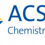 American Chemistry Society Scholars Program