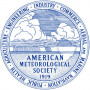 American Meteorological Society Senior Scholarship