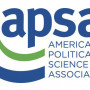 American Political Science Association Minority Fellows Program
