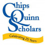 Chips Quinn Scholars Program