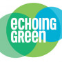 Echoing Green Fellowship
