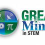 Great Minds in STEM/HENAAC Scholars Program