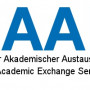 DAAD Scholarship Programs (Germany)