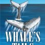 Whale's Tails