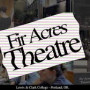 Fir Acres Theatre