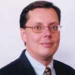 Julio C. de Paula